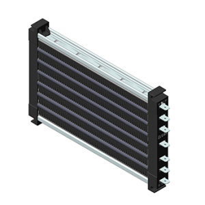 ВентБокс - 500 (VentBox - 500) DBK