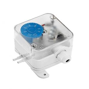 ВентБокс - 300 (VentBox - 300) Датчик давления HKINSTRUMENTS
