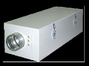 ВентБокс - 300 (VentBox - 300)