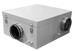 ВентБокс - 400 (VentBox - 400)