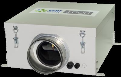 ВентБокс - 1000 (VentBox - 1000)