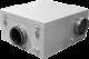 ventbox 400