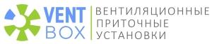 ВентБокс — приточные установки и вытяжки