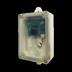 ВентБокс - 500 (VentBox - 500) Цифровой датчик давления class=
