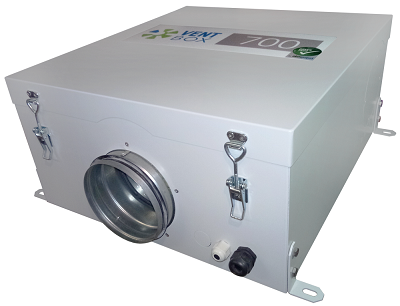 ВентБокс - 700 ВУ (VentBox - 700)
